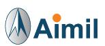 Aimil Ltd.