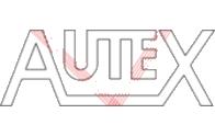 AUTEX, Inc