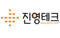 JinYoung Tech.