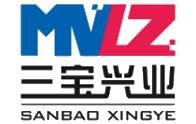 MVLZ – Beijing Sanbao Xingye Vision Tech.Co.