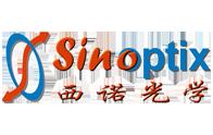 Sinoptix
